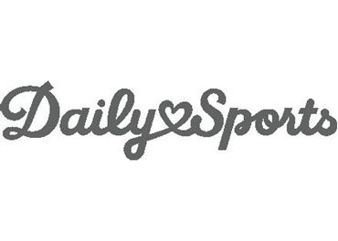 Picture for manufacturer Daily Sports