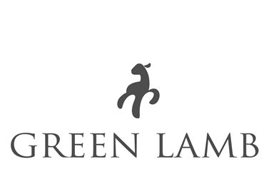 Picture for manufacturer Green Lamb