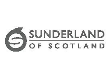 Picture for manufacturer Sunderland Of Scotland