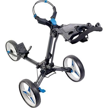 Motocaddy P1 Trolley