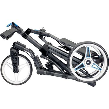 Motocaddy P360 Trolley