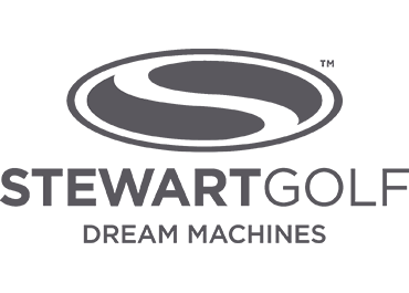 Picture for manufacturer Stewart Golf