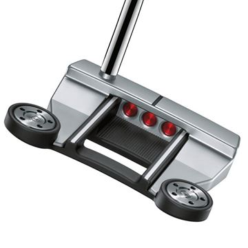 Scotty Cameron Futura 6M DB