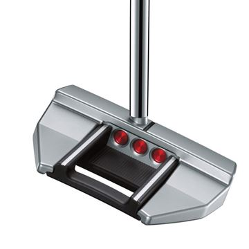 Scotty Cameron Futura 5S