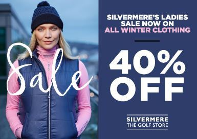 Silvermere's Ladies Sale Now On