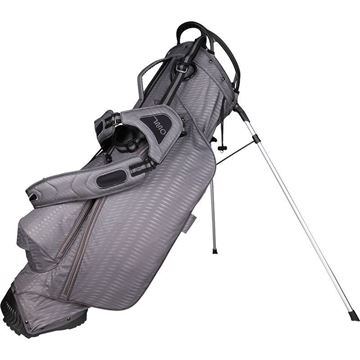 Ouul Python Super Lite Golf Stand Bag