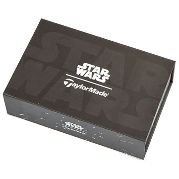 Star Wars Gift Box Small