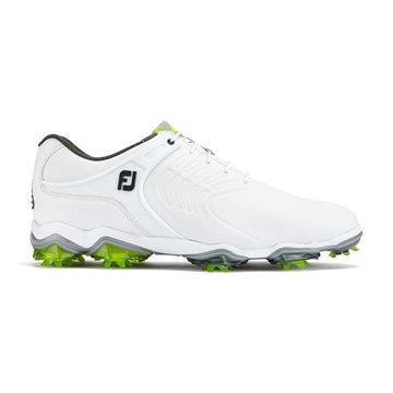 Footjoy Tour S, Mens golf Shoes