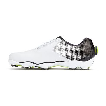 FootJoy D.N.A Helix BOA Golf Shoes
