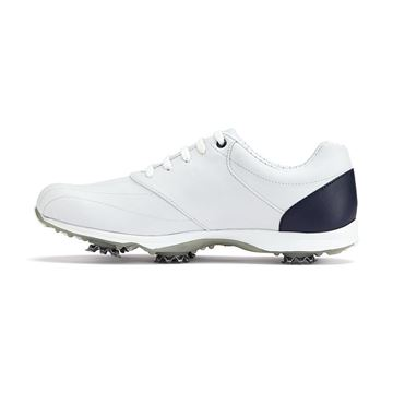Footjoy Embody Golf Shoes