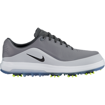 Nike Air Zoom Precision Golf Shoe , MENS GOLF SHOES