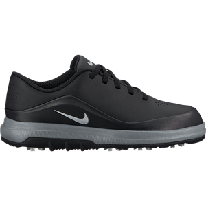 Nike Precision Junior Golf Shoes , Junior Golf Shoes