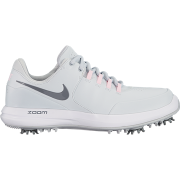 Nike Air Zoom Accurate Ladies Golf Shoe, Mens Golf Shoes