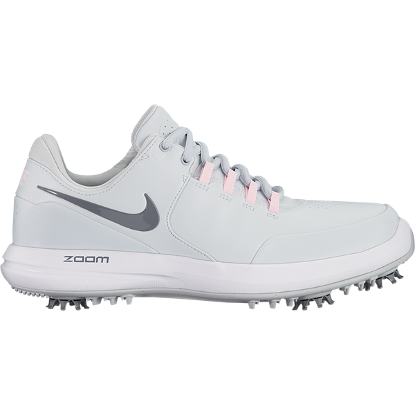 767c243a0780 Nike Air Zoom Accurate Ladies Golf Shoe - 909734 002