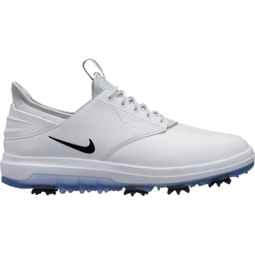 Nike Air Zoom Direct Golf Shoe, Mens Golf Shoes
