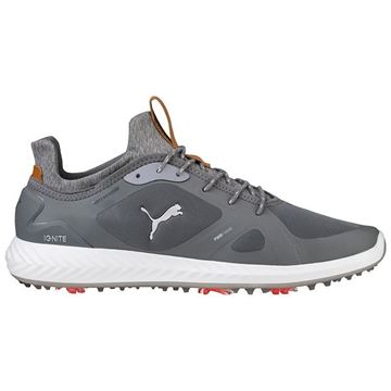 IGNITE POWER ADAPT, Mens Golf Shoes