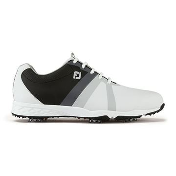 FootJoy Energize Golf Shoes, Mens Golf Shoes