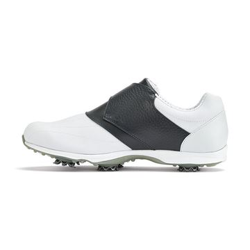 Footjoy Embody Golf Shoes, Mens Golf Shoes