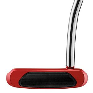 Taylormade Ardmore SB Putter