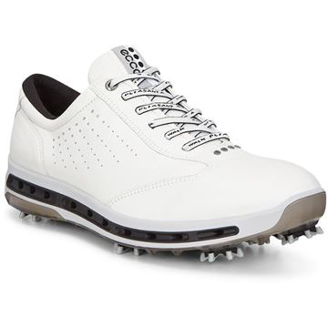 Ecco Golf Cool GT Golf Shoes
