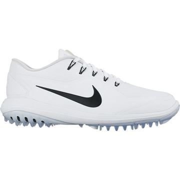 Nike Lunar Control Vapor 2 Golf Shoes, Mens Golf Shoes