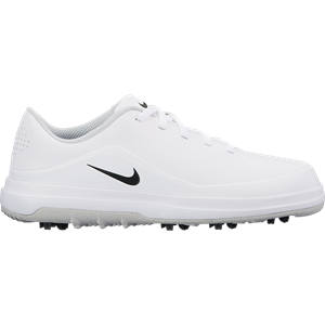 Nike Precision Junior Golf Shoes, Junior Golf Shoes