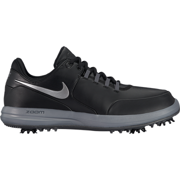 Nike Air Zoom Accurate Golf Shoe, Mens Golf Shoes