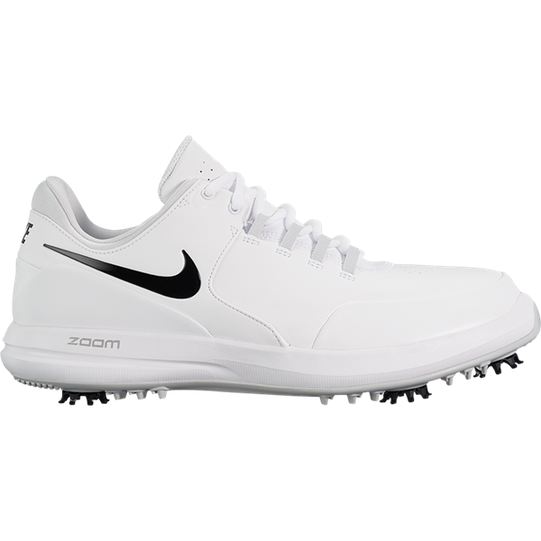 73ed31ff4e31 Nike Air Zoom Accurate Golf Shoe - 909723 100
