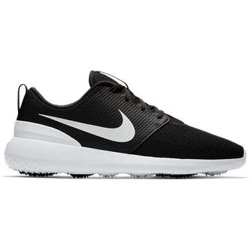 Nike Roshe G Golf Shoe , Mens Golf Shoes