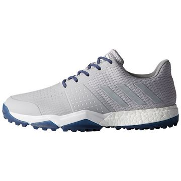 Adidas ADIPOWER S Boost 3- Mens Golf Shoes