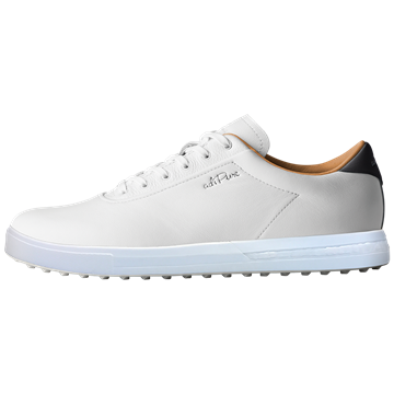 ADIPURE SP, Mens Golf Shoes