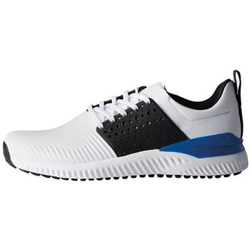 Adidas Adicross Bounce- Mens Golf Shoes