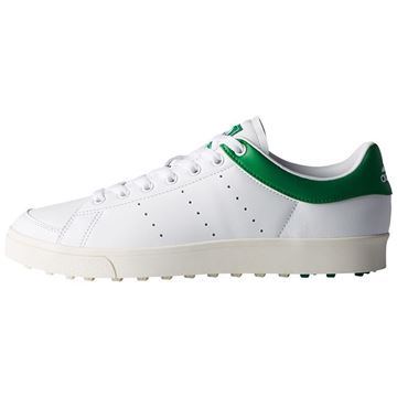 Adidas Adicross Classic Leather - Mens Golf Shoes