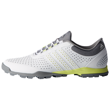 Adidas Ladies ADIPURE Sport, Mens Golf Shoes