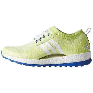 Adidas Ladies PureBoost XG, Mens Golf Shoes