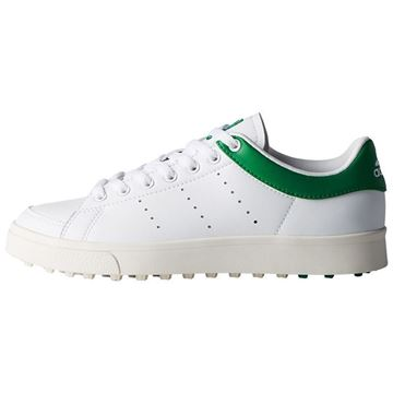 Adidas Junior Adicross Classic-Mesn Golf Shoes