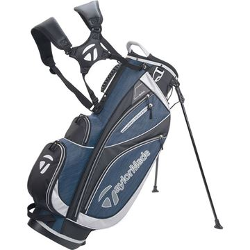 Taylormade Classic Golf Stand Bag