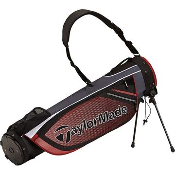 Taylormade Quiver Golf Bag