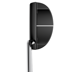 Ping Vault 2.0 Ketch Putter Stealth Finish