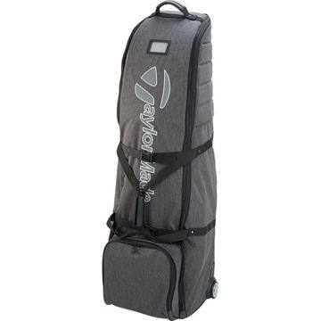 Taylormade Classic Golf Travel Cover
