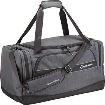Taylormade Player's Golf Duffle Bag