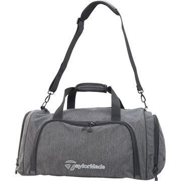 Taylormade Classic Medium Golf Duffle Bag
