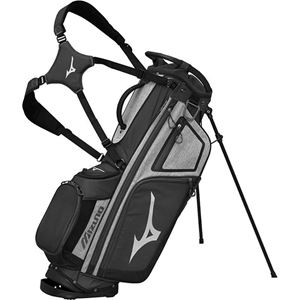 Mizuno BRD-4 Golf Stand Bag