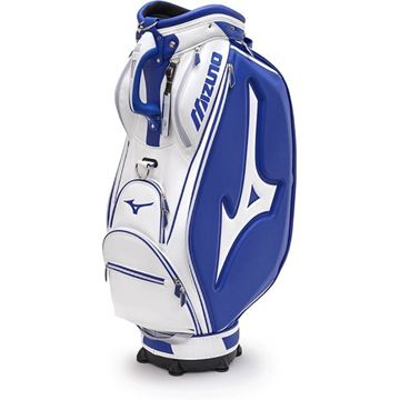 Mizuno Pro Staff Lite Golf Bag