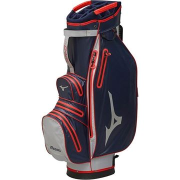 Mizuno BR-DRI Golf Cart Bag