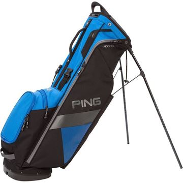 Ping Hoofer Lite Golf Stand Bag