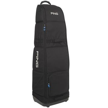 Ping Rolling Golf Travel Cover