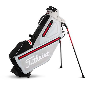 Titleist Players 4 StaDry Golf Stand Bag