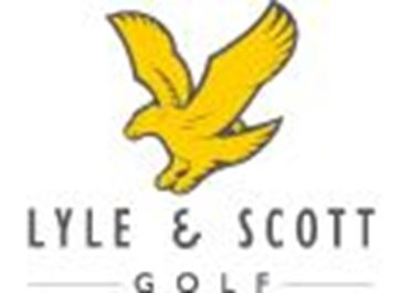 Picture for manufacturer Lyle & Scott