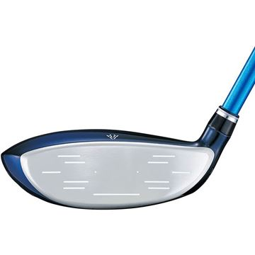 XXIO X Ladies Fairway
